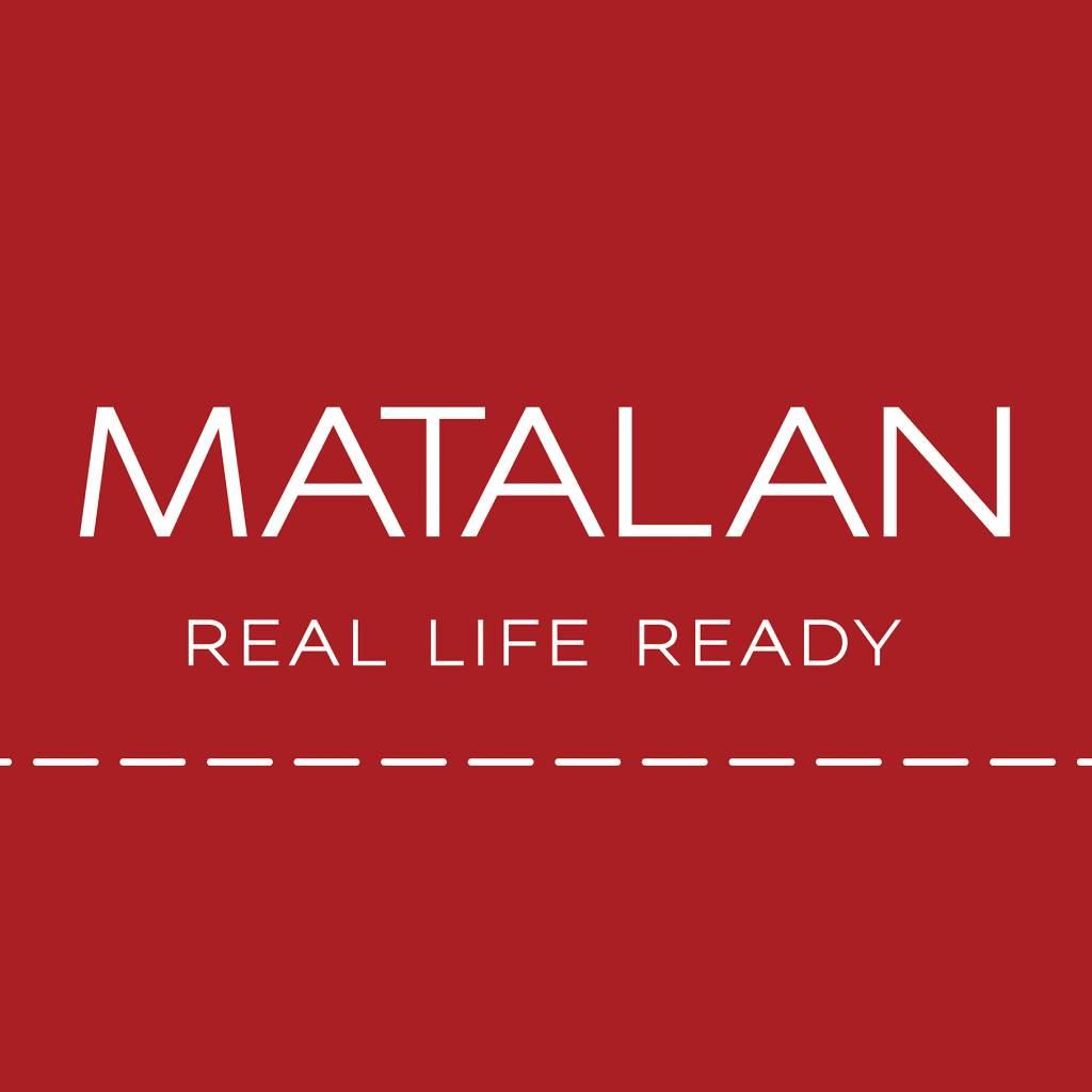 Mens formal brown shoes - £5 instore @ Matalan, Stratford upon Avon