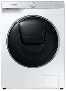 SAMSUNG QuickDrive™ WW90T986DSH/S1, 9kg, 1600rpm, Washing Machine, A Rated with 5 Year Warranty £574.89 delivered @ Costco