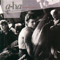 A-ha: Hunting High and Low [180g Vinyl] - £13.18 delivered @ Rarewaves