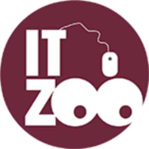 15% off this weekend off everything at ITZOO including sale items using code