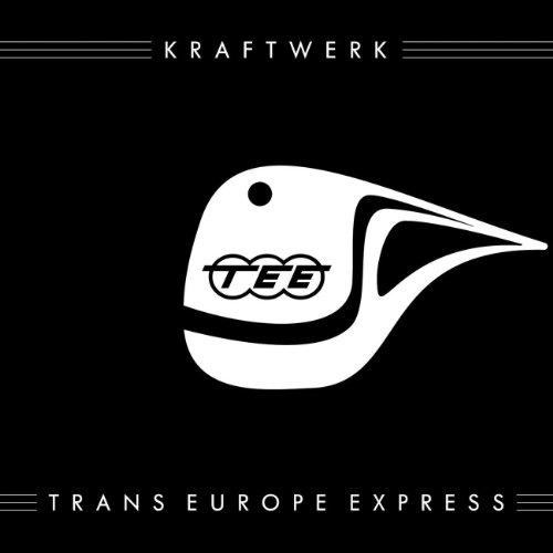 Kraftwerk - Trans Europe Express (Vinyl) £15.76 Prime at Amazon (+£4.49 non Prime)