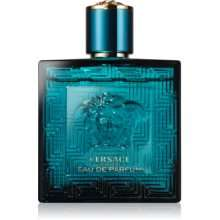 Versace Eros Eau de Parfum 100ml £49.90 Delivered @ Notino