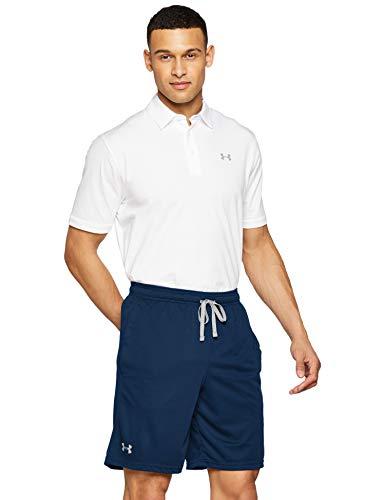 Men's Under Armour gym shorts Large only £11.99 Amazon Prime / £16.48 Non Prime