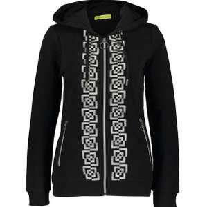 Versace hoodie £45.00 + 3.99 delivery (or free delivery over £75) @ TK Maxx