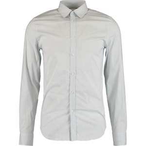 Lacoste Shirt - £19.00 +£3.99 delivery - (free if over £75 spend) @ TK Maxx