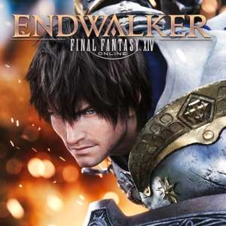 Final Fantasy XIV: Endwalker [PS5] £26.70 / Collector's Edition [PS5] £36 Pre-Order - No VPN Required @ PlayStation PSN Turkey