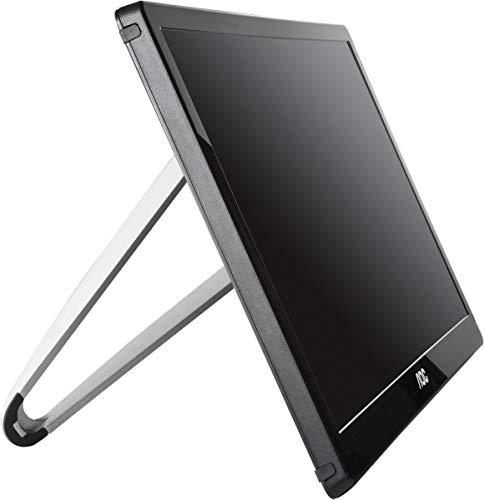 AOC 16'' IPS FHD USB Powered Portable Monitor, Vesa 1920 x 1080 - £104.99 @ Amazon