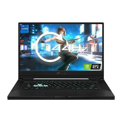 Asus TUF Dash F15 Gaming Core i7-11370H 8GB 512GB SSD 15.6 Inch FHD 144Hz GeForce RTX 3060 £939.97 @ buyitdirectdiscounts / ebay