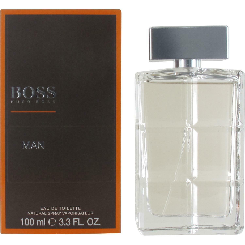 Hugo Boss Boss Orange Man 100ml Eau de Toilette Spray for Men £18.79 with code Delivered From perfumeplusdirect /eBay