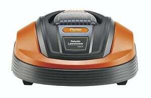 Flymo Robotic Mower 1200R - Brand New - £339.99 @ Flymo eBay