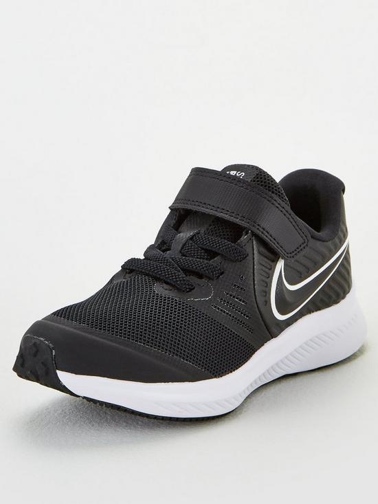 Nike Children Star Runner Shoes £16 + £3.99 del @ Very