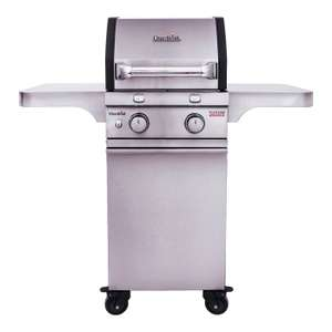 Char-Broil Platinum 2200S Gas Barbecue £679 at Oldrids & Downtown