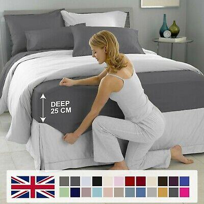 1 Pillowcase White 100% Cotton 1.19p delivered @ ukbagsealer / ebay