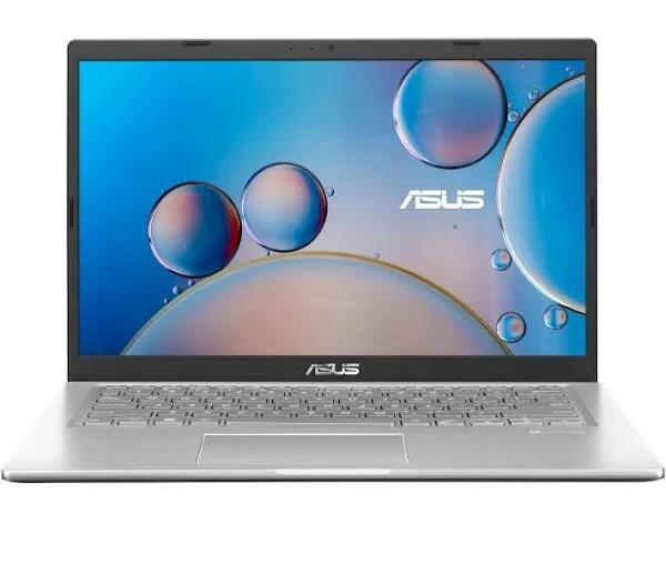 ASUS M415DA 14 Inch Full HD Ryzen 5 3500U 8GB 256GB SSD Laptop £395.97 at buyitdirectdiscounts ebay