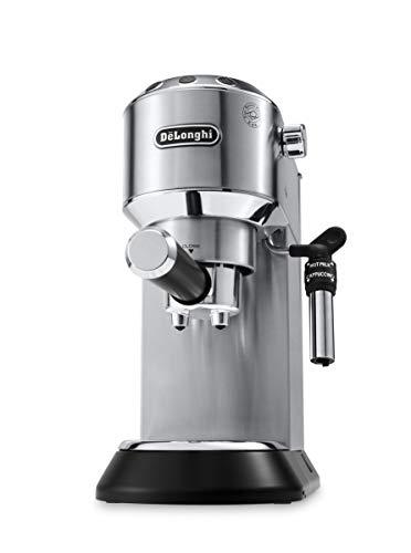 De'Longhi Dedica Espresso Machine £149.99 from Amazon UK
