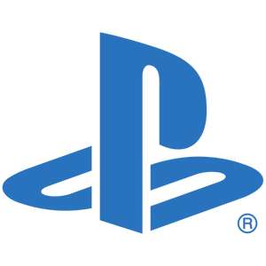 Free PlayStation Multiplayer Weekend on PS4 & PS5 (Digital) May 22-23rd @ Playstation Network