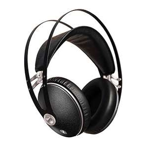Meze 99-Neo Over-Ear Headphones £179 Dispatched from and sold by AudioVisual Online - Amazon