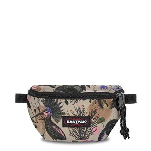 Eastpak Springer Bum Bag, 23 cm, 2 L, Pink (Bozoo Pink) £9.36 (Prime) + £4.49 (non Prime) at Amazon