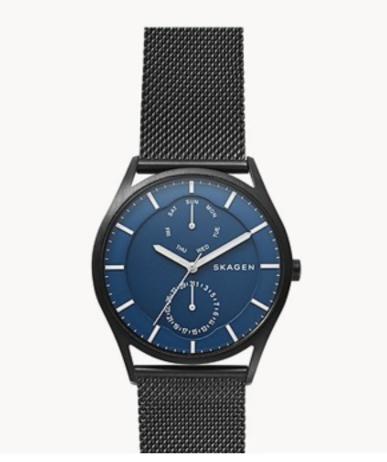 Skagen Holst SKW6450 Watch £34.99 clearance bargains walsall