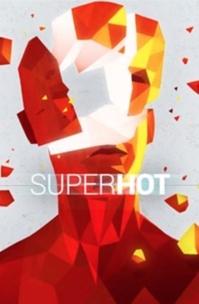 SUPERHOT [Xbox One / Series X/S] £4.90 - No VPN Required @ Xbox Store Hungary