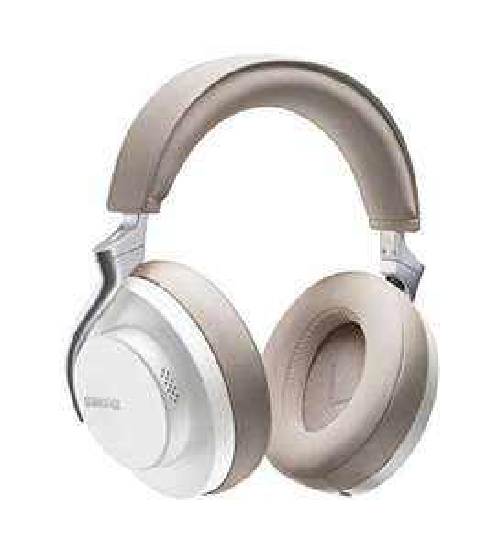 Shure AONIC 50 Wireless Noise Cancelling Headphones £192.37 @ Amazon