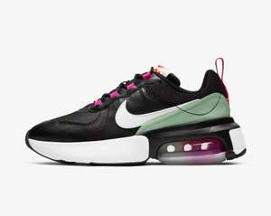 Women's Nike Air Max Verona Trainers Now £36.48 In Store Nike Outlet Castledford
