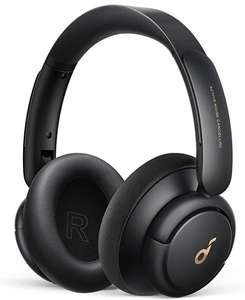 Anker Life Q30 Hybrid Active Noise Cancelling Headphones £59.99 with voucher Sold by AnkerDirect and Fulfilled by Amazon