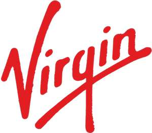 Virgin Media Broadband m100 £23.95 monthly 18m contract with immediate £75 credit via MSE £431.10 Total @ Virgin