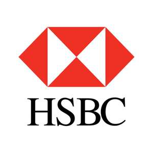 £25 cashback when you spend or transfer over £100 to HSBC BT Credit Card | 0% for 29mths 2.75% BT fee @ HSBC Bank