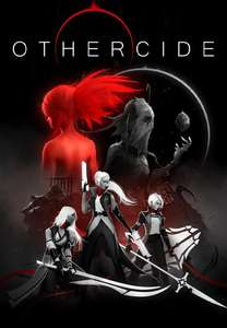Othercide PC (Steam) £12.75 with code at Voidu