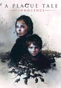 A Plague Tale: Innocence PC (Steam) £8.50 with code at Voidu