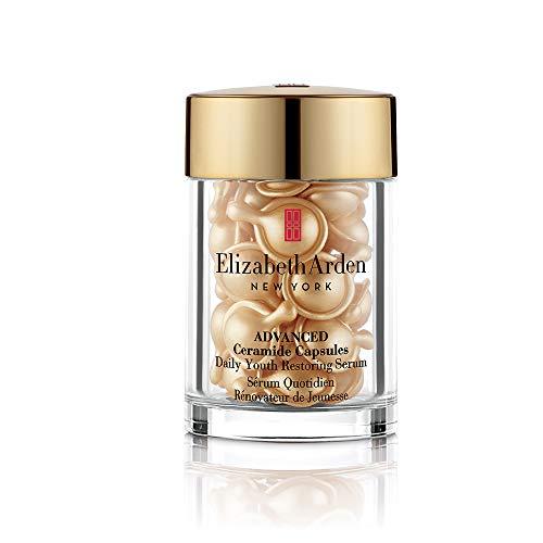 Elizabeth Arden Advanced Ceramide Capsules Daily Youth Restoring Serum, 30-Piece £19.49 prime / £23.98 nonPrime at Amazon