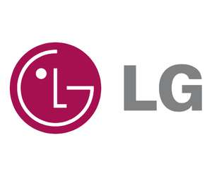 15% off all 2021 LG OLED TVs series B1, C1 & G1 with code @ LG