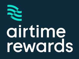£2 cashback on £5 spend at Boots on Airtime Rewards (Account Specific)