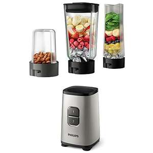 Philips Daily Collection Mini Blender £29.39 delivered at Amazon