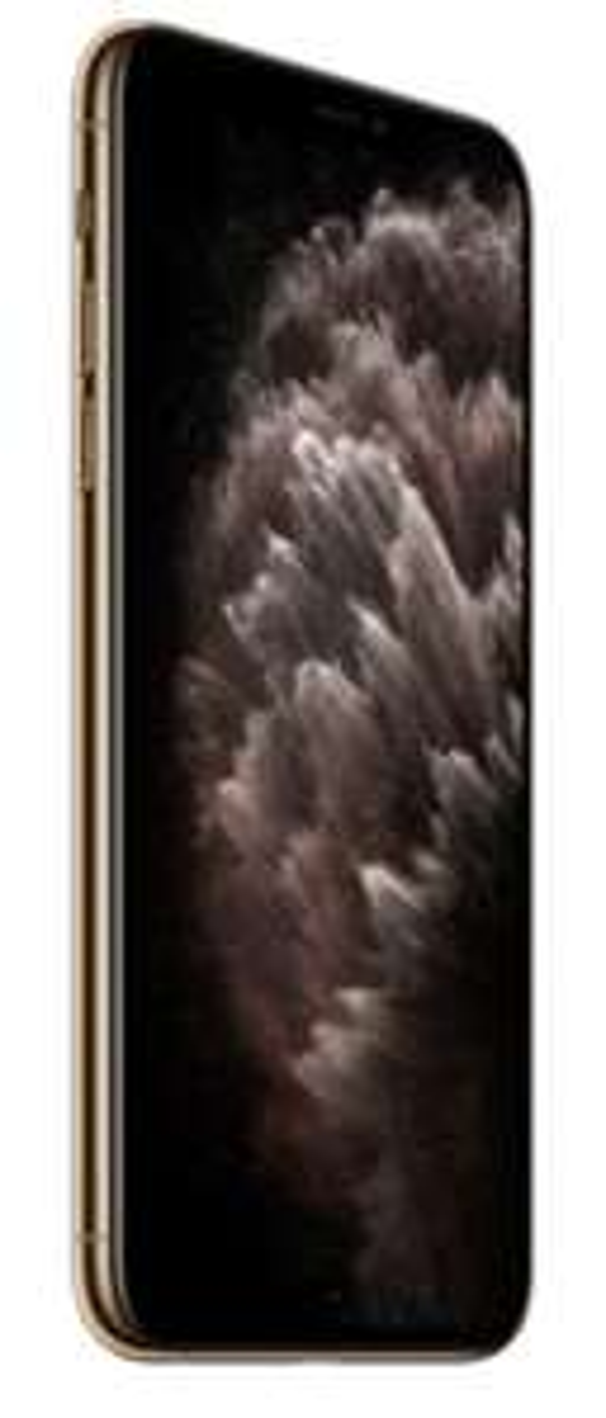 APPLE iPhone 11 Pro Max - 64 GB, Gold - £599.97 (2% via TopCashback) @ Currys PC World