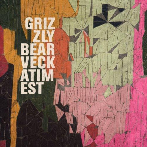 Veckatimest [VINYL]by Grizzly Bear £15.86 prime / £18.85 non prime @ Amazon