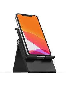 UGREEN Foldable Smartphone Holder / Tablet Stand £4.69 Prime using code (+£4.49 Non Prime) @ UGREEN and Fulfilled by Amazon