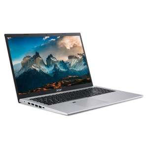 """Acer Aspire 5 - 15.6"""" IPS Laptop - i5-1135G7 / 16GB RAM / 512GB NVMe SSD + Free DPD Delivery £599.97 (UK Mainland) @ Box"""