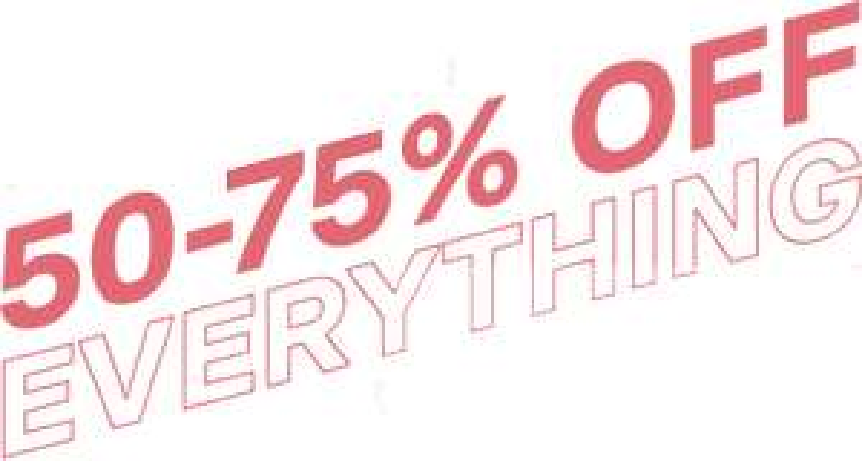 "CBD products ""Drop Day"" 50 - 75% off everything @ Love Hemp"
