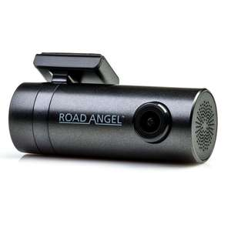 Road Angel Aura HD One Dashcam £69.99 (Membership Required) @ Costco