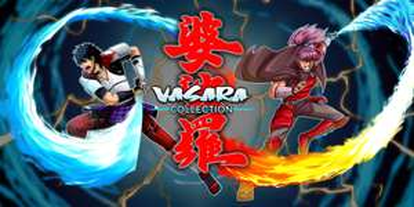 eShop Sale (Vasara Collection £1.79   Syberia2 £1.34   Darksiders II DE £12.99   Darksiders WE £13.49 and more) @ Nintendo eShop