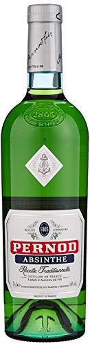 Pernod Absinthe Supérieure, 70 cl £27.81 at Amazon