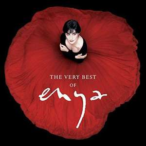 Enya - The Very Best of Enya [2 x VINYL] - £16.23 delivered @ Rarewaves