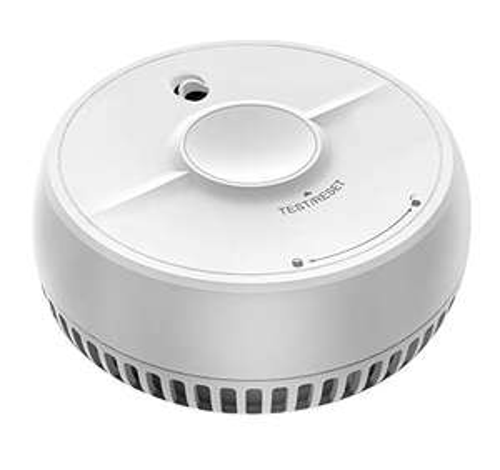 FireAngel SB1-R Smoke Alarm £5.49 @ Amazon (+£4.49 non prime) @ Amazon