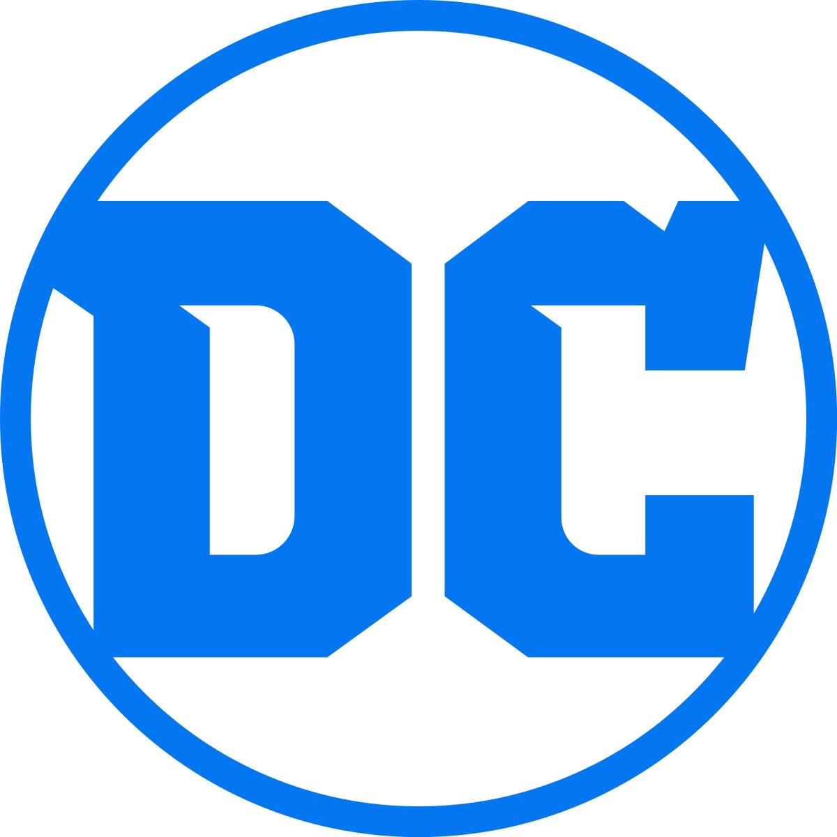 Various DC Comics - Kindle Editions - Now FREE @ Amazon (via Comixology).