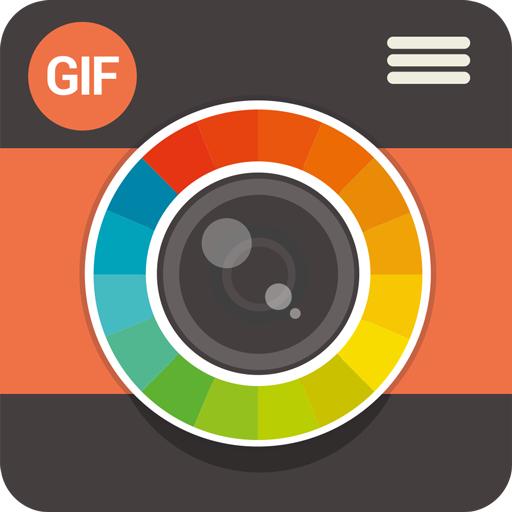 Gif Me! Camera Pro Temporarily FREE at Google Play Store