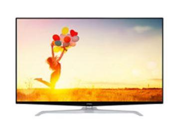 "Polaroid 4K UHD Smart TV Line - 50"" 50in for £329 at ASDA Hounslow"