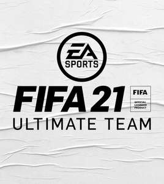 FIFA 21 Free Amazon Prime Pack #5 @ Amazon Prime Gaming