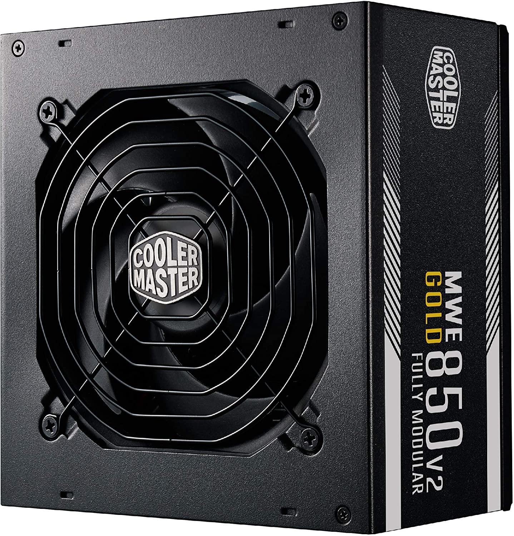 Cooler Master MPE-8501-AFAAG-EU £79.13 @ Amazon